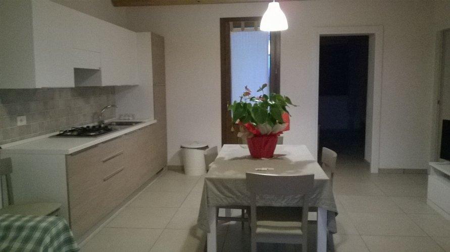 https://www.ragusanews.com/resizer/resize.php?url=https://www.ragusanews.com//immagini_articoli/31-12-2015/1451584205-3-il-cottage-siciliano.jpg&size=891x500c0